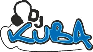 djkuba_logo
