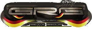 grg_logo
